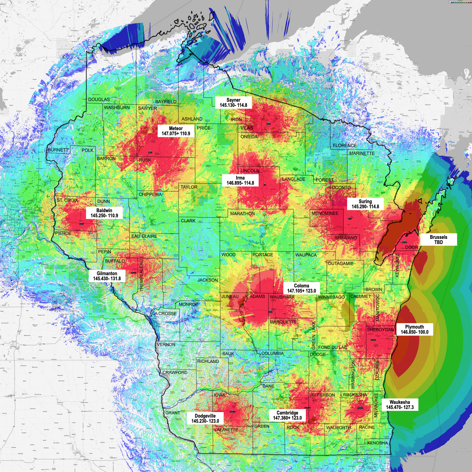 WeComm-Composite-Network-Coverage-Map